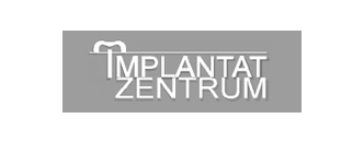 Logo Implantatzentrum Muenster