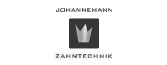 Joachim-Kuehnholz-Logo-Johannemann-Zahntechnik