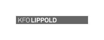 Joachim-Kuehnholz-Logo-KFO-Lippold