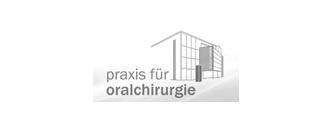 Joachim-Kuehnholz-Logo-Praxis Oralchirurgie