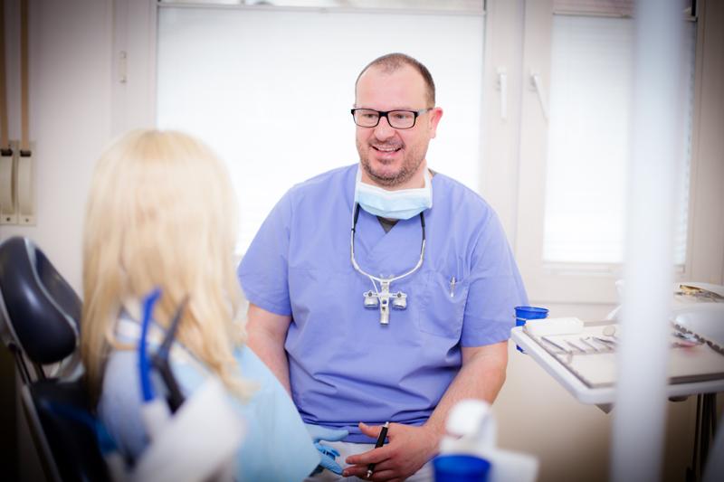 Zahnarztpraxis-Havixbeck-Galerie-Behandler